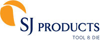 SJ Products | 30 years expertise in precision engineering
